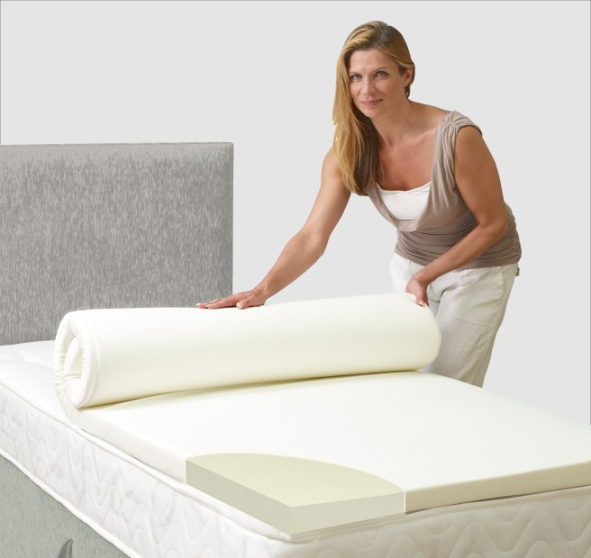 memory-foam-mattress-pad-topper
